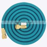 Amazon Hot Selling Expanding Garden Hose