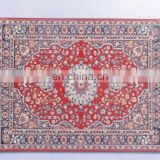 China Custom Carpet Mouse Pad Factory China Custom Carpet Mouse Pad Hot Selling China Custom Carpet Mouse Pad