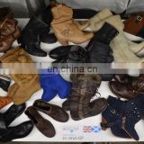 Ladies Winter Shoes Extra category