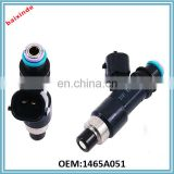 1465A051 Fuel Injector For MITSUBISHI ECLIPSE GALANT NA4W CU5W