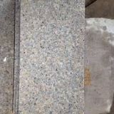 G681 granite garden floor covering floor tiles