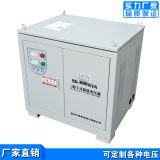 Supply three-phase transformer SG-100KVA isolation transformer 208V transformer