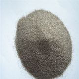 Supply BA brown aluminum oxide sales brown corundum