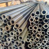 Sales precision seamless steel tube bright seamless steel tube mill professional supply