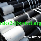 API 5CT OCTG products:casing pipe used for drilling well