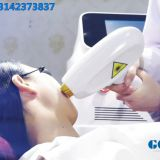 SSR diode laser skin rejuvenation facial skin rejuvenation