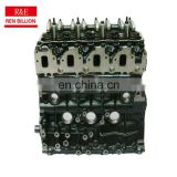 Best Selling Top Quality Japanese car engine 4 cylinder Spare parts electrical motor