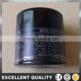Wholesale Genuine Auto Oil Filter 90915-yzze1                                                                         Quality Choice