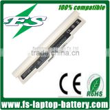Replacement 11.1V 5200MAH laptop battery for samsung AA-PL8NC6B AA-PB6NC6W Samsung NC10 series