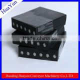 HuaYun steel reinforced conveyor belt for heavy load conveyor line                                                                                                         Supplier's Choice