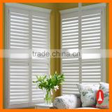 Curtain times New Style Pvc Or Fauxwood Venetian Blinds Match Color Valance                                                                         Quality Choice