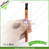 Nice looking	electronic cigarette germany OGO-PLUS dry herb disposable e-cigarette empty vaporizer pen