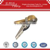Tyre Repair Tools of Car Air Tire Chuck TC-12