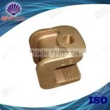 High Quality Customized Brass Sand Casting