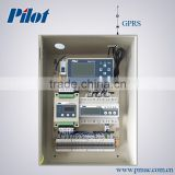 PBTS Telecommunication station Energy Monitor Box (GPRS)