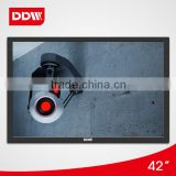 46 inch Samsung advertising screen advertising equipment