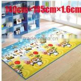 Cheap Indoor Kids Soft Play Mats