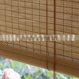 2015 new style Natural cheap bamboo blinds/window curtain venetian blind