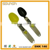 Sounon Hot Selling Kitchen Spoon Scale, Portable Mini Spoon Scale, Kitchen Scale from Factory