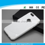 0.5mm Ultra Thin Tpu Case For Iphone 6,Tpu Slim Fit For Iphone 6 Case
