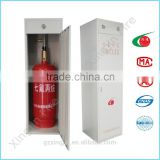 guangzhou hfc-227ea /FM200 automatic fire extinguishing system
