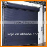 Door frame /window frame/garage door/rolling shutter door steel cutting cold Roll Forming Machine