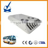 Portable Mini Bus Air Conditioner 12Kw with Valeo Compressor Model KT-12