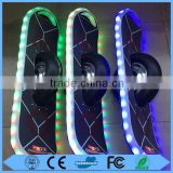 OEM Factory Supply One Wheel Smart Electric Balance Wheel Custom Hoverboard                                                                         Quality Choice                                                     Most Popular