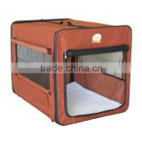 High quality Foldable Pet House