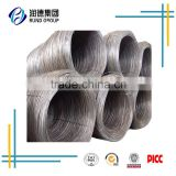 sae 1018 wire rod/SAE 1008Cr low carbon steel wire ,steel wire rod,cold drawning wire