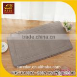 All kinds of High Quality Carpets for Hotel office Home Logo Mat Artificial Grass Manufactory