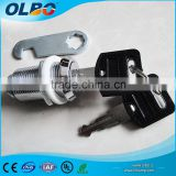 MS403-30 Vending Machine Lock with Different Combination