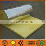 China hot sale glass wool acoustic insulation blanket glass wool acoustic insulation blanket