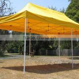 High quality outdoor folding camping car top tent hanging tents for sale