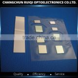 High Reflective Mirrors, Customized Flat Clear Optical Mirrors with Laser Projector Printing                                                                         Quality Choice
