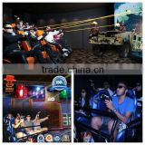 mobile 5d cinema movie simulator roller coaster 5d cinema 7d interactive cinema with guns 9d cinema electric blue the movie