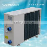 South africa swimming pool heating heat pump, spa heat pump, jacuzzi heat pump, pool heating ,pool cooling