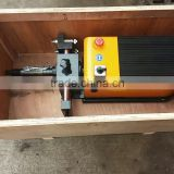 On car disc brake lathe, car brake disc aligner for sale