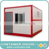New style construction steel structure warehouse,hot sell container for export,high quality design steel structure