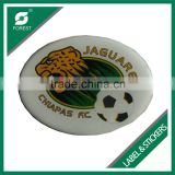 CHINA FACTORY DIRECTLY MADE WATERPROOF DIE CUT ROUND STICKERS TOP SALE                                                                         Quality Choice