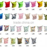2016 Alva printed beautiful cloth diapers bags with two zippers economic baby nappies bags wholesale made in China