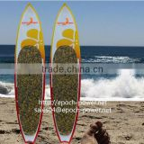 Stand Up Paddle board Carbon Boards/carbon fiber sup paddle board/sup paddle carbon