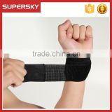 A-363 Compression Grips Wrist Brace Support Extra Strength Wrist Wraps Wrist Support Protection