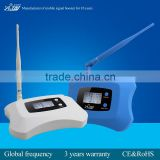 Special Offer!! single band 3G mobile signal repeater,AWS 1700mhz 3g cell phone signal booster amplifier 3g