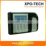 Hot sale S200 Attendance Management System for Employees