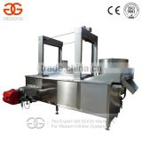 Automatic Churro Fryer Machine|Potato Chips Fryer Machine Price|Chicken Fryer Machine Price