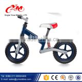 China kids balance bike picture / baby walker bike with high quality