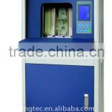 Banknote strapping machine KXJ-30H
