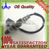 Lambda Oxygen Sensor For Toyota Corolla Axio, Fielder 06-12 OEM 89467-12230 (Front) 89465-12860 (Rear)                                                                                                         Supplier's Choice