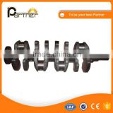 High Performance 13401-11050 2E crankshaft for toyota 2e engine parts                                                                         Quality Choice